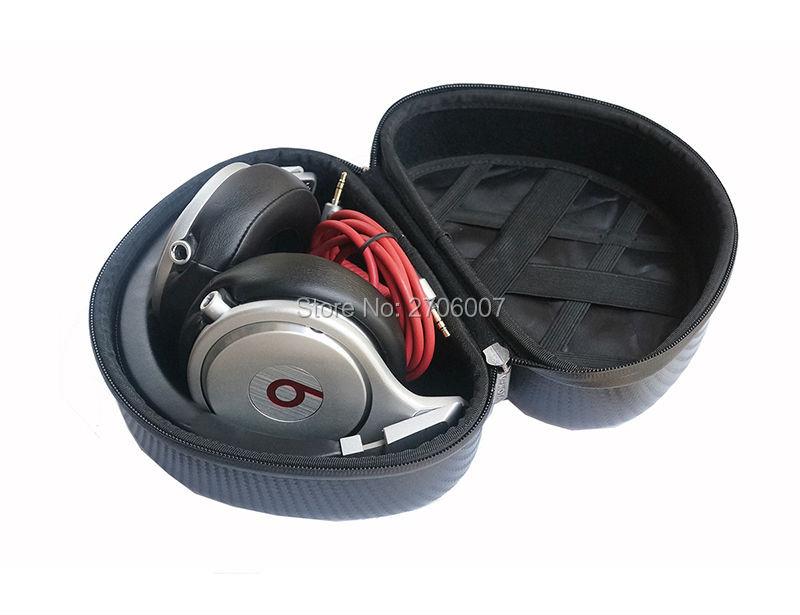 Vmota 헤드폰 박스 Sennheiser PXC550 HD8 HD7 DJ HD6 MIX 헤드셋 - 휴대용 오디오 및 비디오 - 사진 2