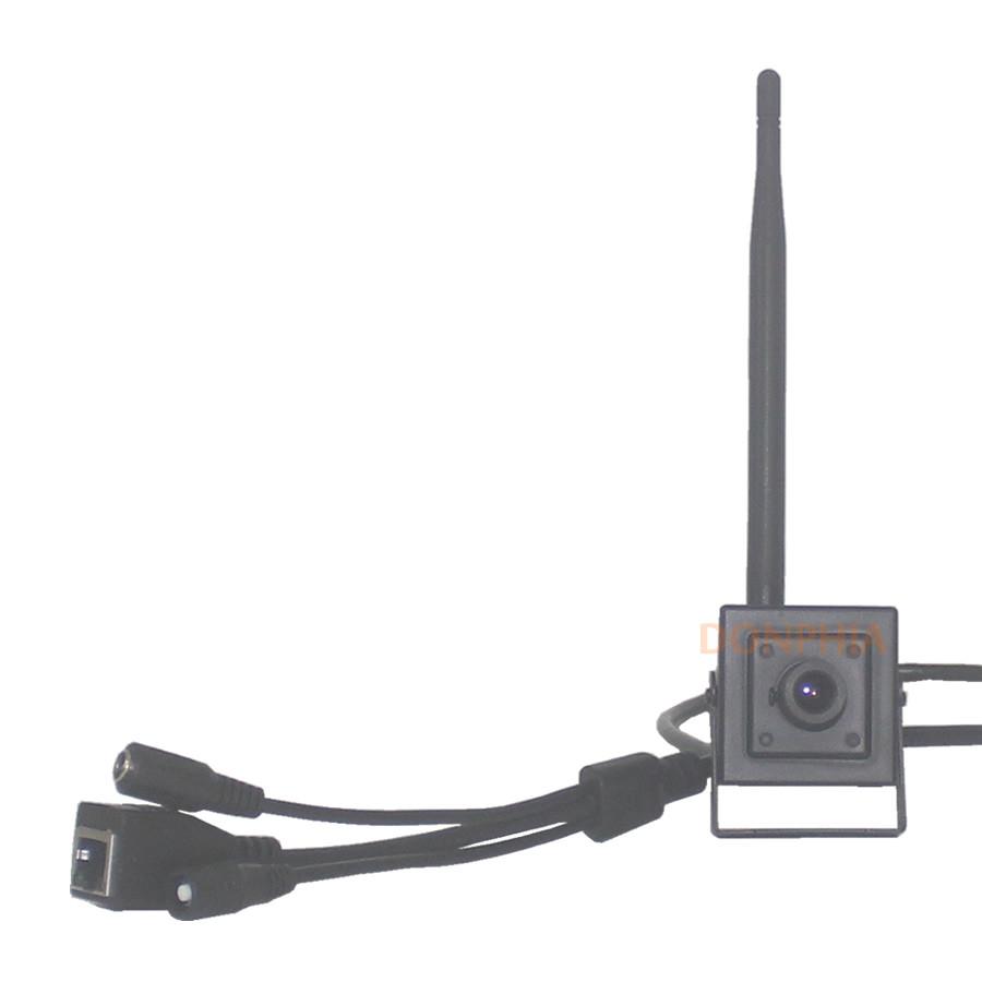 H201-Re+wifi-6