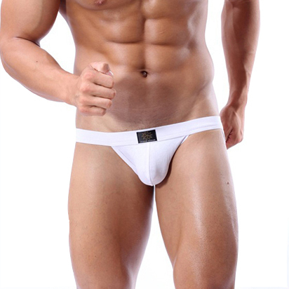[Brave Person] Brand Men Thong and G String