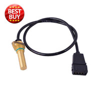 Hot Sales Linde Forklift Part Sensor 7917415538 Electric Truck 336 Warehouse Truck 115 1123 New Service