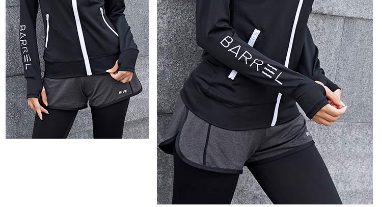 running-jacket-women_16