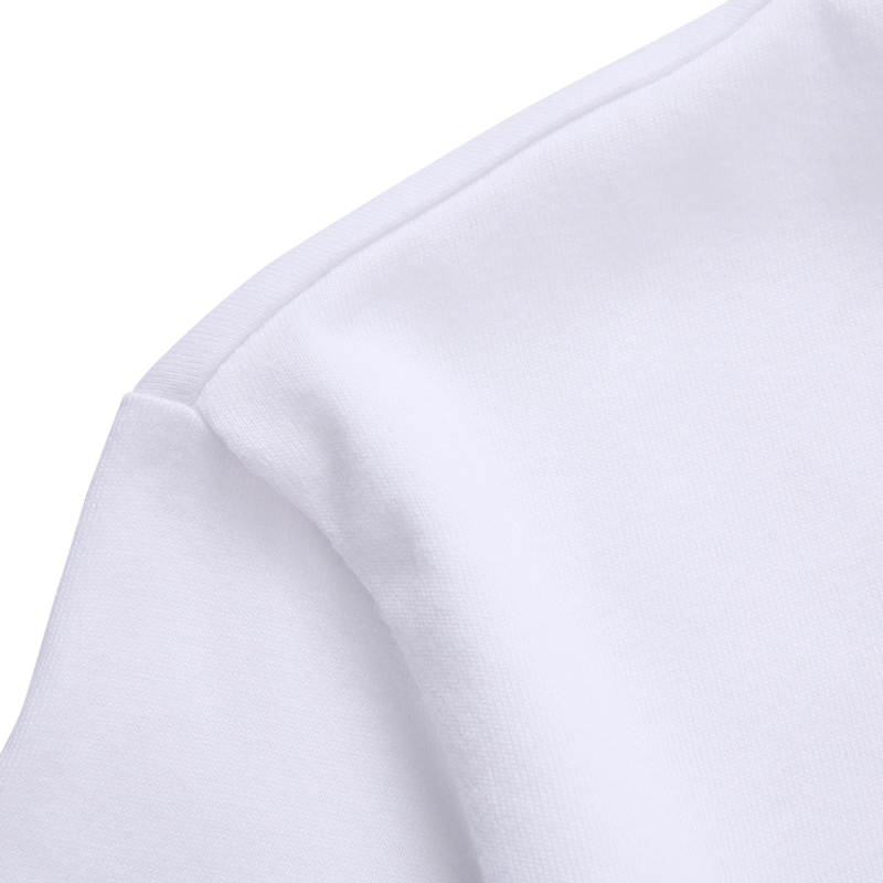 The Remix Daft Punk White Tee Size S-3XL Mens Cotton T-shirt