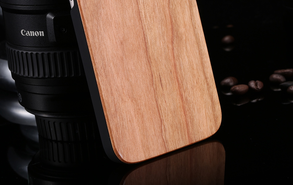 For Samsung Galaxy S8 Plus Real Wooden Case For Samsung S8 Galaxy S7 S6 Edge Back Cover (19)