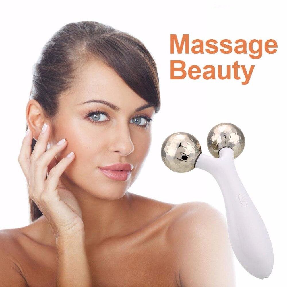 цена на Portable Beauty Tightening Cleansing Deep Deepening Melanin Precipitation Promotes Metabolic face massager