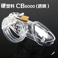 Male Chastity Device Cock Cages Men's Virginity Lock Penis Lock Cock Ring Chastity Belt