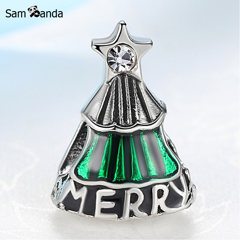 Online Get Cheap Sams Christmas Tree -Aliexpress.com | Alibaba Group