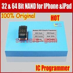 صندوق IP NAVIPLUS pro3000 s صندوق مبرمج رقاقة 32bit + 64BIT 2IN1 5s 6 6plus تغيير المسلسل sn ipaxd 2 3 4 5 6 تجاوز حساب icloud