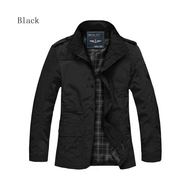 Online Get Cheap Coats Men Sale -Aliexpress.com | Alibaba Group