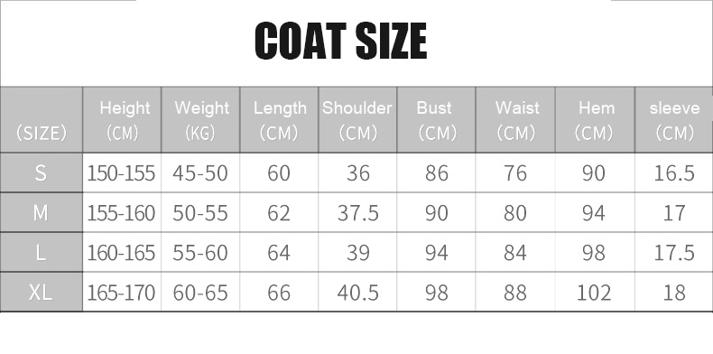 PGM Golf Clothes Female Short Divided Summer Woman Pleated Tennis Mini Skirt Lining (19)