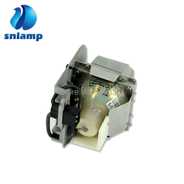 ФОТО Cheap compatible projector bulb lamp TLPLP20 for TDP-P9 TDP-PX10