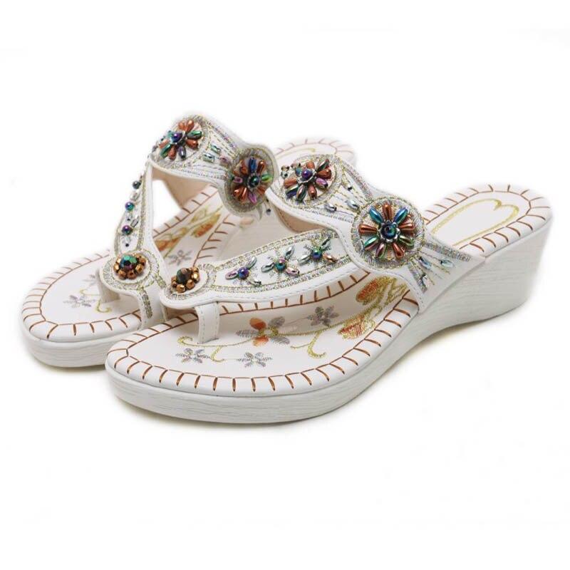 Pvc Femme Cheville Sandales À Boucle Classique Clair Plexiglas Haute De forme Cristal Femmes blanc Y0745726f Noir Sangle Mode Chaussures Plate Talons f8wdxqT