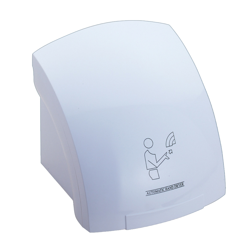 1800W Automatic Hand Dryer Household Hotel Commercial Hand Dryer Automatic Infared Sensor Hands Drying Device 220-240V dryers hand dryer hand dryer hand dryer bathroom phone blowing speed automatic sensor hand washing and drying machine