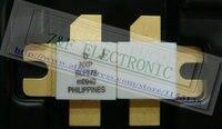 NEW Original BLF278 BLF278C VHF Push Pull Power MOS Transistor