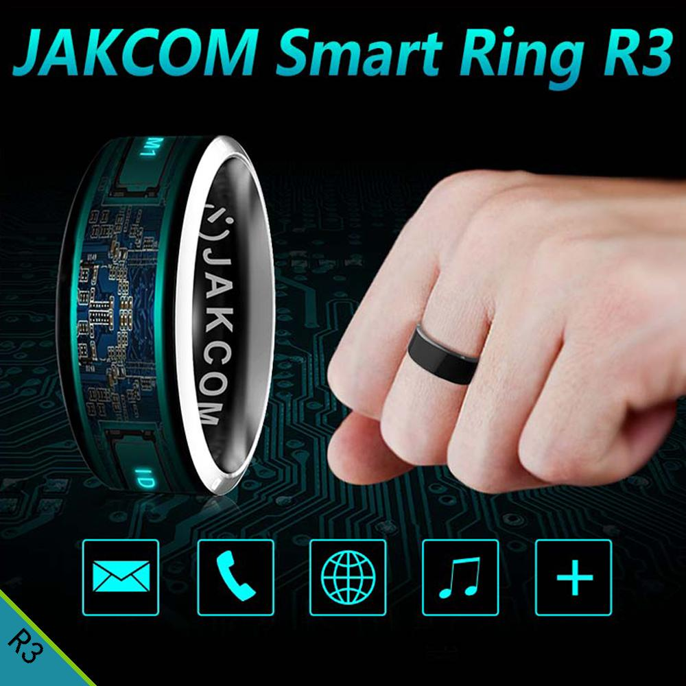 JAKCOM R3 Smart Ring Hot sale in Accessory Bundles as elephone p9000  stanley termo xnxx xnxx