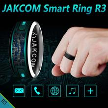 JAKCOM R3 Smart Ring Hot sale in Accessory Bundles as elephone p9000 stanley termo xnxx xnxx все цены
