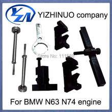two sets repair tool kit for bmw F07 GT F06 GC F12 F13 F02 F01 F25 X3 E70 X5 LCI E71 X6 N51 N52 N53 N54 N55 N63 N74 auto