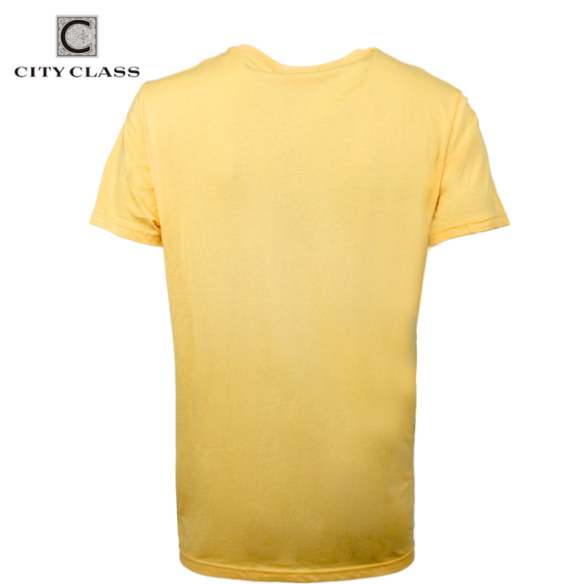 City class mens t-shirt tops tees fitness hip hop men cotton tshirts homme camisetas t shirt brand clothing super big size 2001