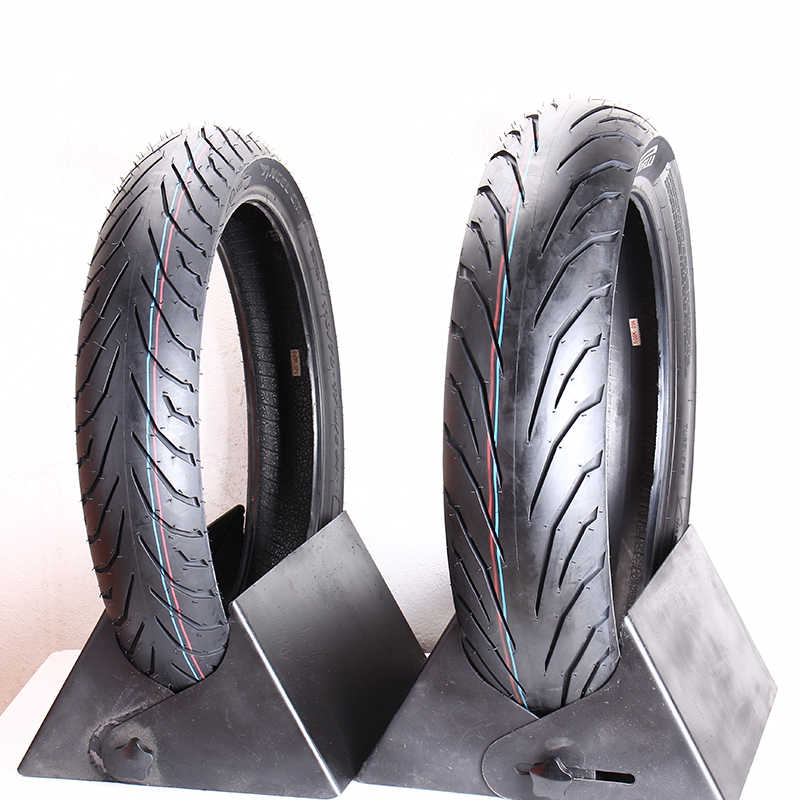 Detail Feedback Questions about 17 Inch Angle Ct Motorcycle Tyre