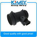 New Mass Air Flow Sensor Meter MAF 0280217114 For Mercedes-Benz class C W202 SLK CLK 1996-2001