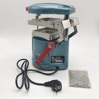Dental Equipment Laminating Machine Vacuum Former Forming & Molding Machine 220V