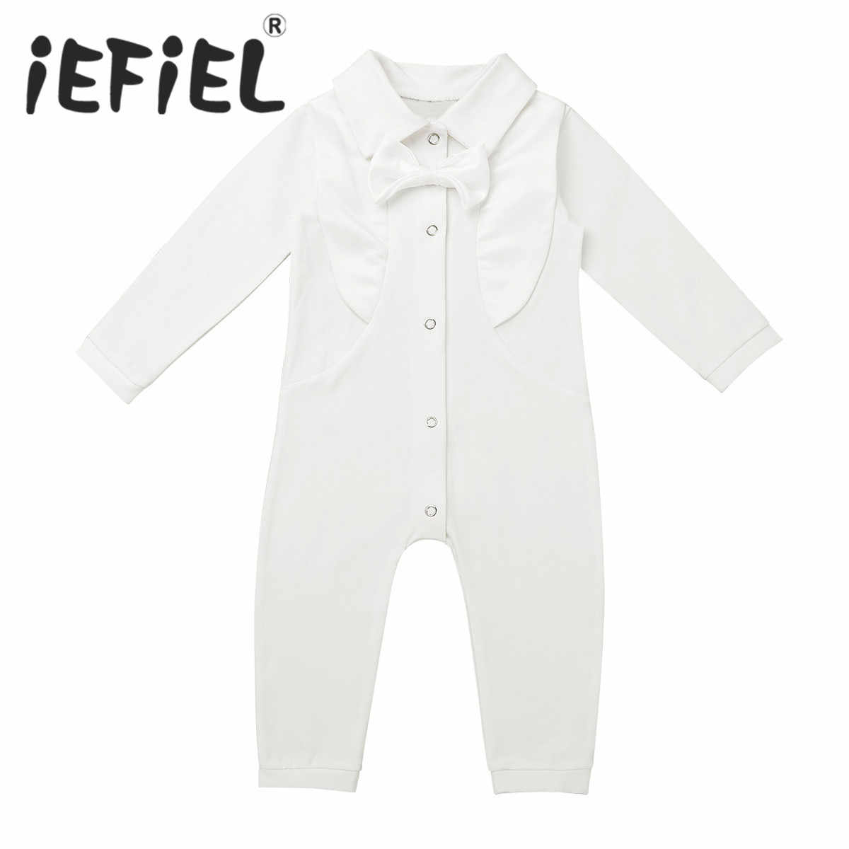 958aab9aa135 Detail Feedback Questions about Newborn Infant Baby Boys One piece ...