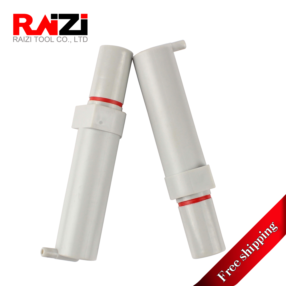 Image 4 - Raizi 5 pics/lot Pump for Action Vacuum Suction Cup Free Shipping-in Tool Parts from Tools