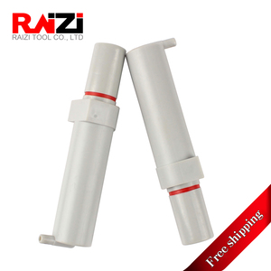 Image 4 - Raizi 5 pics/lot Pump for Action Vacuum Suction Cup Free Shipping