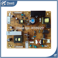 95% new & original High quality power board Motherboard for sony KLV-32BX321 32BX320 APS-283 1-883-775-21