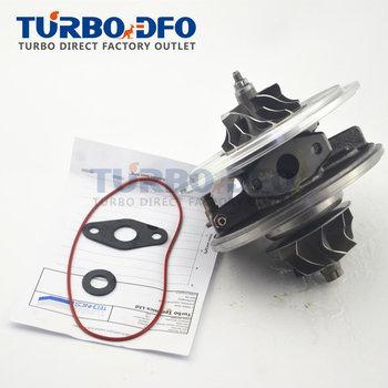 Kiti türbin GT2052V kartuş ana ünte CHRA turbo şarj Volkswagen LT II 2.5 TDI ANJ 109 HP 074145701D/454205