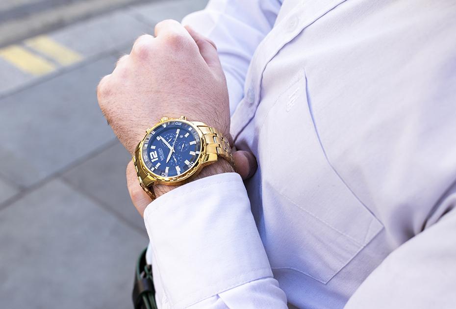 HTB1h7oEXzfguuRjSspaq6yXVXXar - שעון אנלוגי צבאי עסקי לגבר