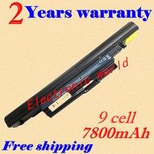 Jigu 6600 mah batterie für acer 3icr66/19-2 ak.006bt. 082 as01b41 as10b31 as10b3e as10b41 as10b51 as10b5e as10b61 as10b6e as10b71