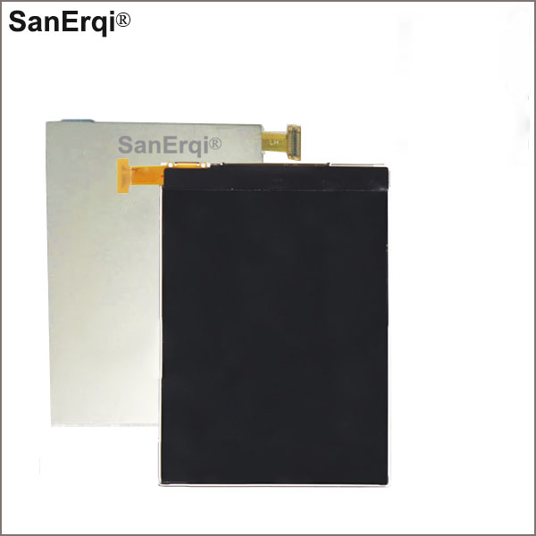 For <font><b>Nokia</b></font> 225 RM-1012 RM-1172 RM-1126 <font><b>230</b></font> LCD Display Screen Replacement Part image