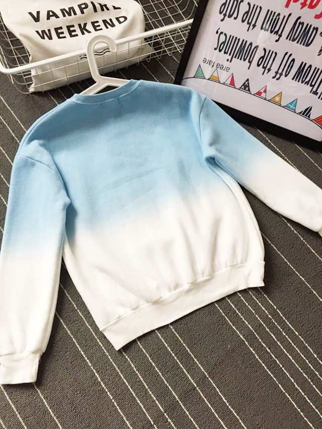 HTB1h7ohLFXXXXaKXpXXq6xXFXXXo - Fleece Gradient Color Sweatshirt Women PTC 209