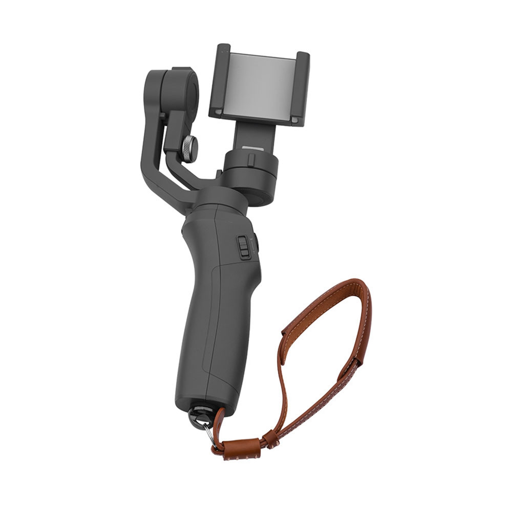 Handheld Gimbal Stabilizer Wrist Hand Strap Lanyard  Sling FOR DJI OSMO Mobile 2 Accessories For Gopro For Zhiyun Smooth 4
