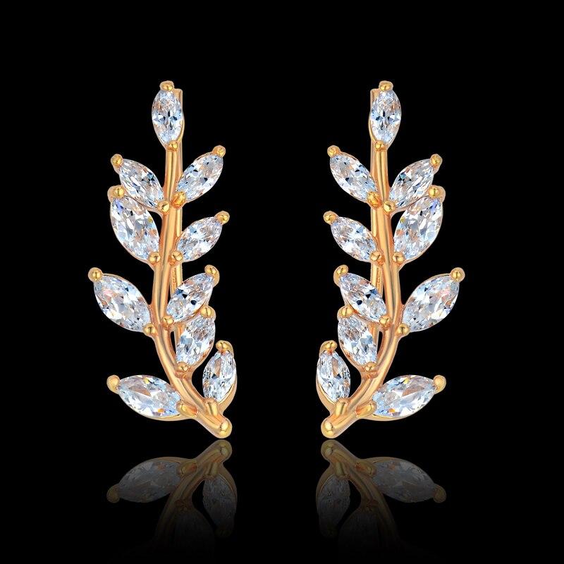 2789561ca89 Heart Earrings Wholesale Gold Color Vintage Drop Earrings Long Boho Jewelry  Accessories for Women Wholesale 2016 New HotUSD 12.92 piece ...