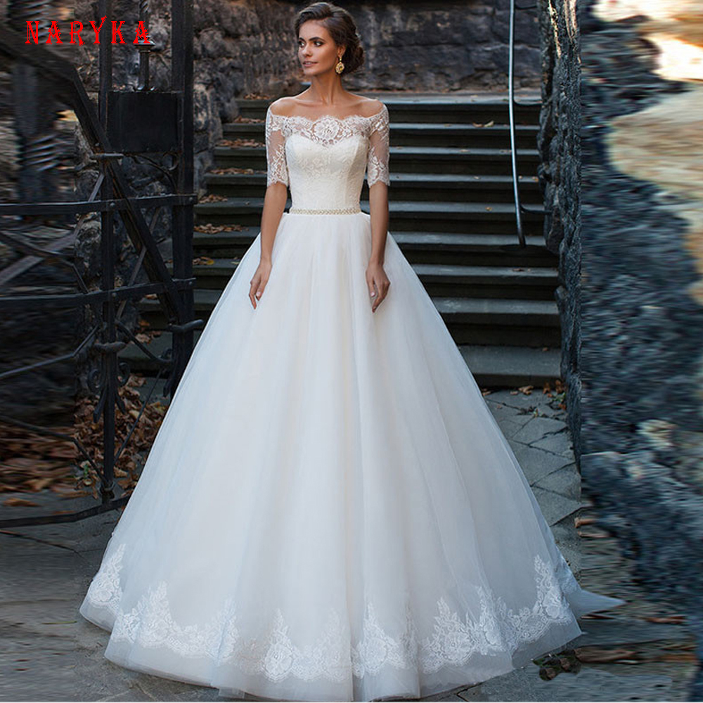 Beautiful Cheap Short Wedding Dresses For Sale Frieze - All Wedding ...