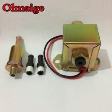 Бесплатная доставка facet Электрический топливный насос 40104