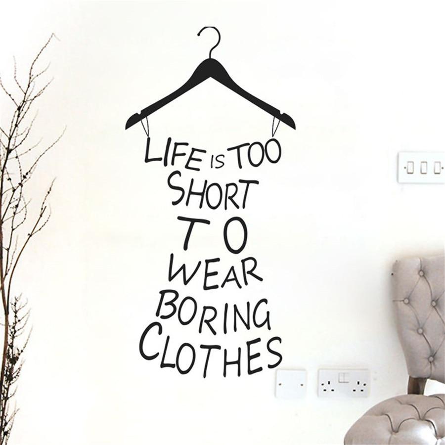 Online Get Cheap Fashion Designer Quotes -Aliexpress.com   Alibaba ...