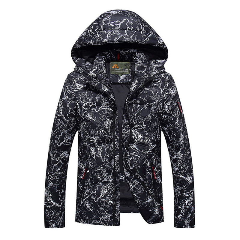 2017Winter Brand outdoor men's ski suit outdoor ski jackets men's clothing winter warm windproof snowboarding Down jackets men running river brand winter thermal women ski down jacket 5 colors 5 sizes high quality warm woman outdoor sports jackets a6012