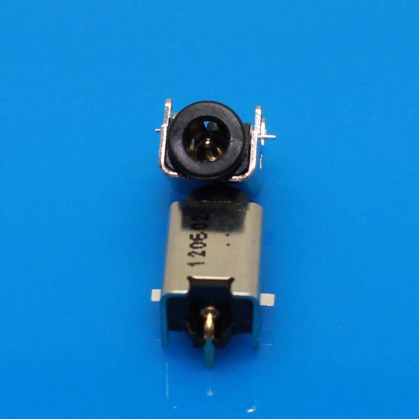 Asus eeepc 1201n 1201nl 1201pn toma de corriente red parte hembra red conector DC JACK