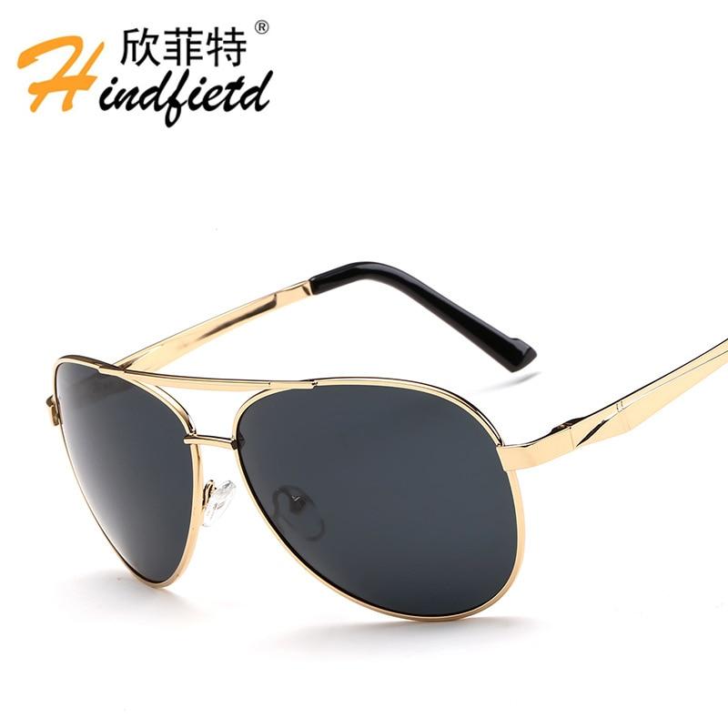 95369e437b Eyewear Accessories « Heritage Malta