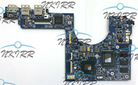HM2 CR UMA 48.4TH03.021 12201 2 NBM1011003 NBM1011009 i5 3317U 4GB 20pin HDD Port motherboard für Aspire S3 S3 391 MS2346 s3 371-in Laptop-Hauptplatine aus Computer und Büro bei
