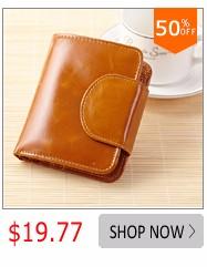 Women Wallet-1