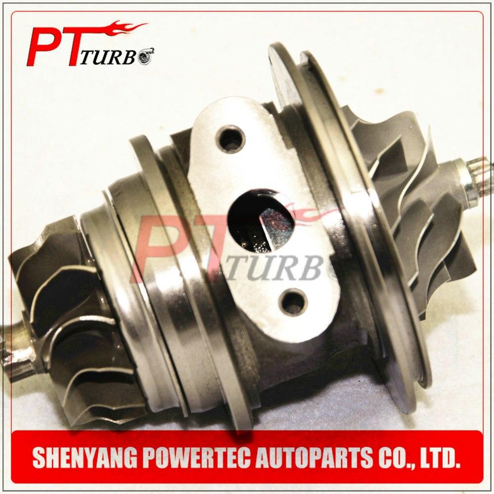 Car turbo repair kit TF035 turbocharger cartridge turbo chra 49135-03043 49135-03042 49135-03041 for Mitsubishi Pajero II 2.8 TD turbo repair kit trusts t517z t518z t618z td06sl2 super back 411 02014 001