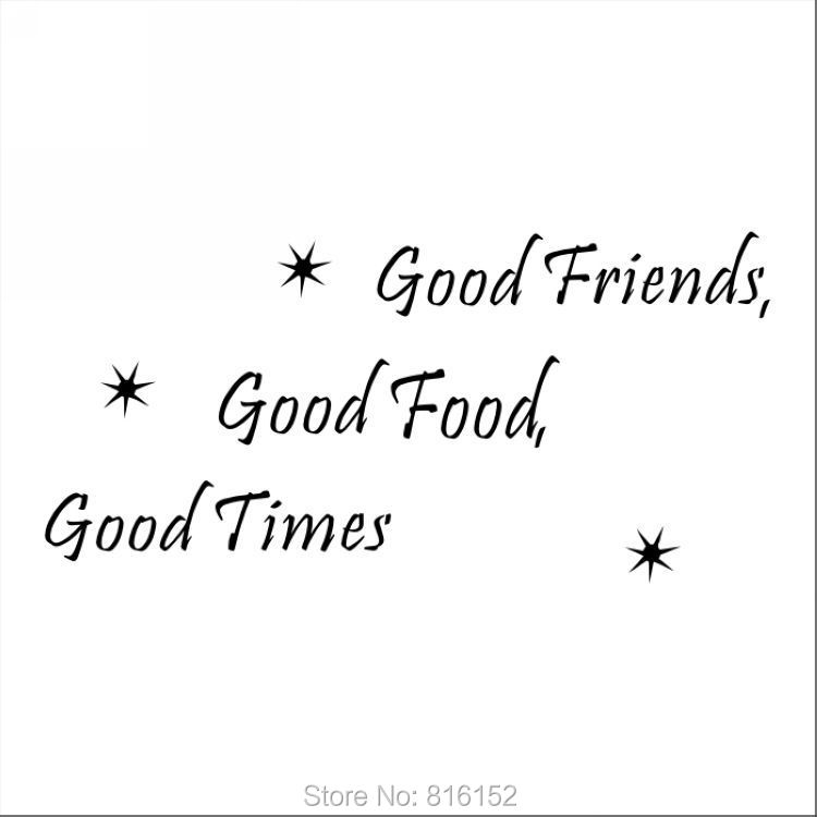 Zitate Essen Freunde | Leben Zitate