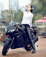 DPX 2 HS 17 17 72V20AH 3000W Environmental protection electric motorcycle