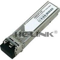 Cwdm-sfp-1470-cisco compatible 1.25 gb/s sfp cwdm 1470nm