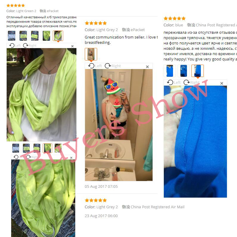 Detail Feedback Questions About Egmaobaby 2018 Hot Selling Baby