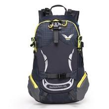 40L Waterproof Nylon Women&Men Travel Backpack Hike Camp Climb Mochilas Masculina Bagpack Laptop Bag shoulder rucksack 2017