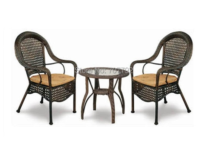 outdoor furniture square dining table patio oval rattan garden and 8 chairs set font